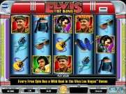 elvis-the-king-slot-gs